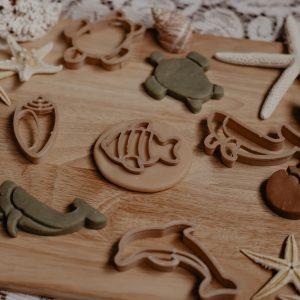 sea mini eco cutters