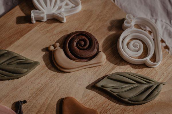Snail Cutter
